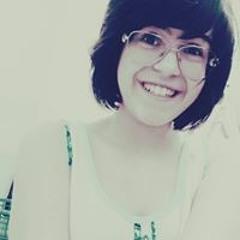 Luiza Biazon