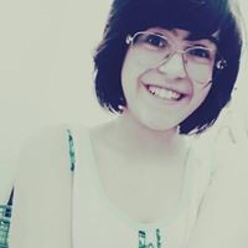 Luiza Biazon's avatar