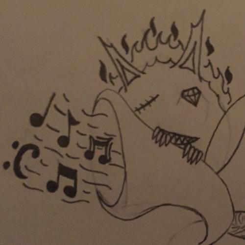 Monsta Fakii's avatar