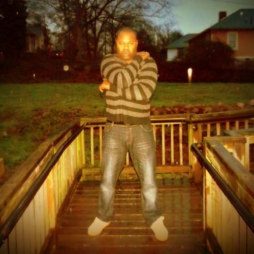 EroCentrique's avatar