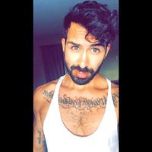 Bryan Gomez's avatar