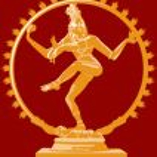 'Spirit' Sindhu Bhairavi - Shashank and the Manganiyars.mp3 (12 mins)