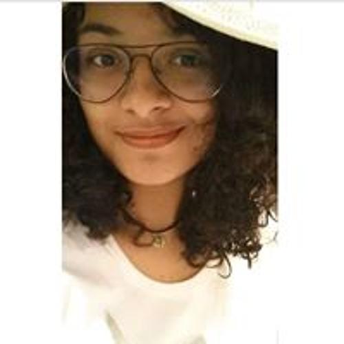 user402009231's avatar