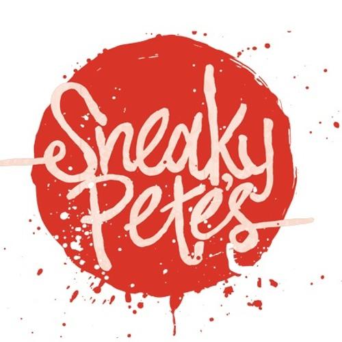 sneakypetes's avatar