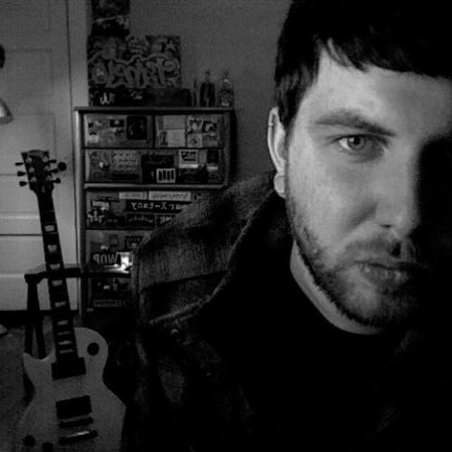 Lucid Dreamer.'s avatar