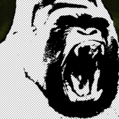 KING KONG Sthlm's avatar