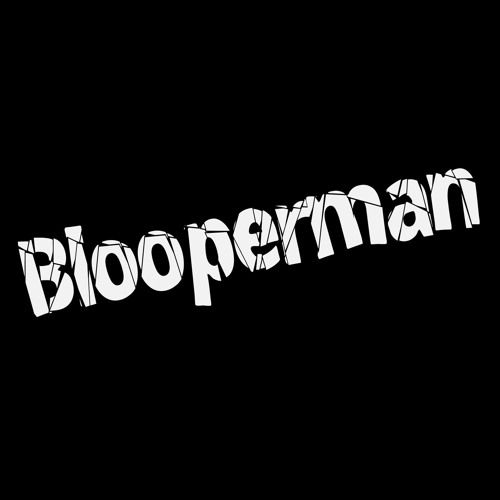 Blooperman - Sports Podcast's avatar