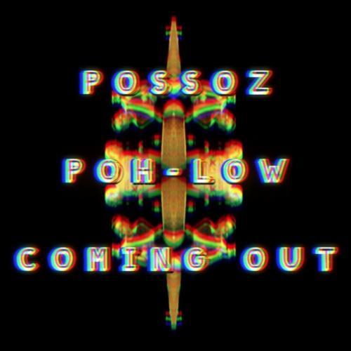 POSSOZ//POH-LOW's avatar