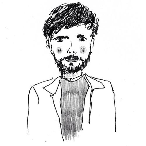 frankhamilton's avatar