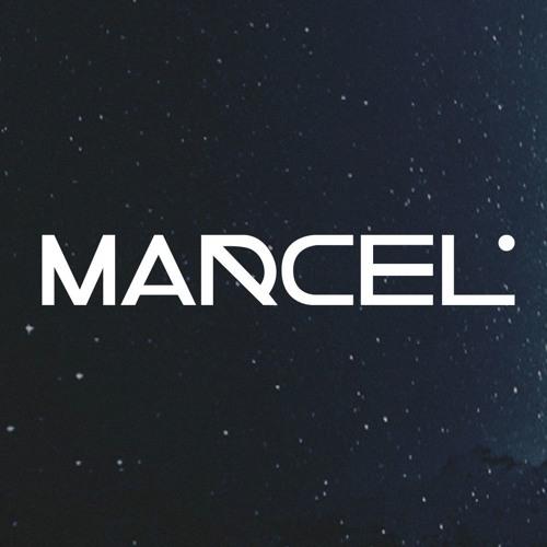 Marcel Dot.'s avatar