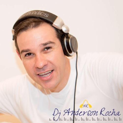 DJ Anderson Rocha's avatar
