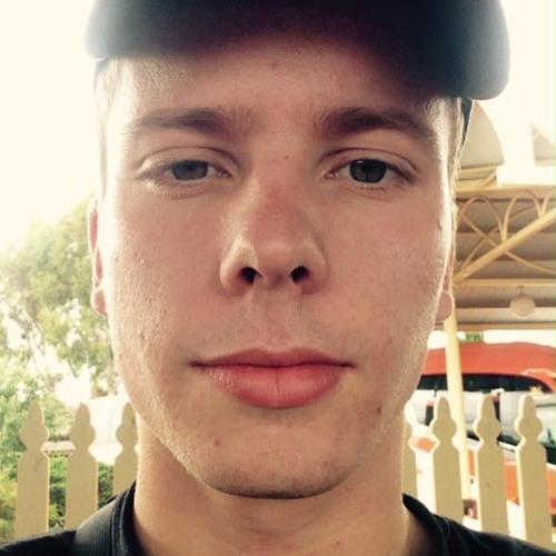 Philip R.'s avatar