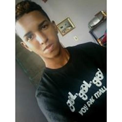 Edwin Dawes's avatar