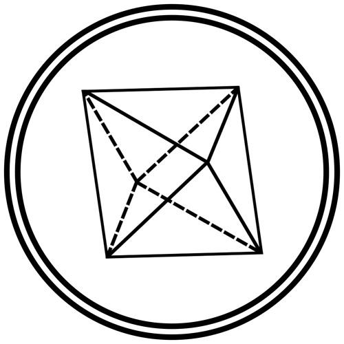 EAE's avatar