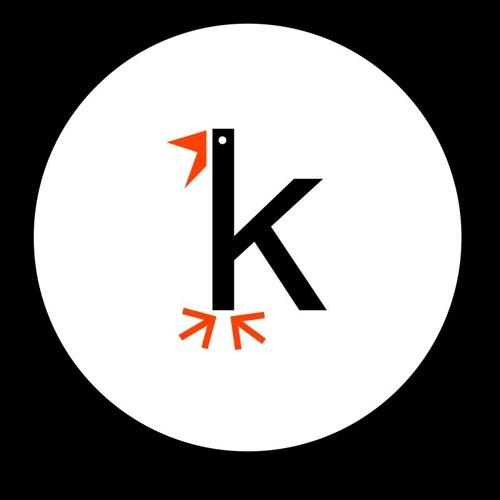Ka'nete's avatar