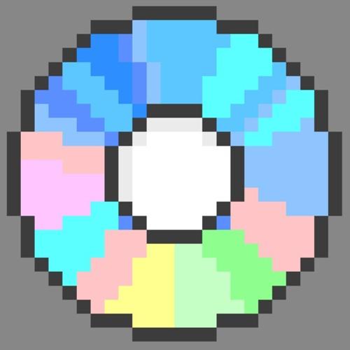 evoc-2's avatar