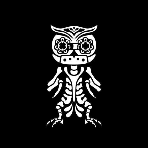 CORUJA™'s avatar