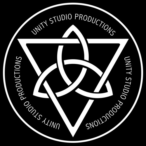 Unity Studio Productions's avatar