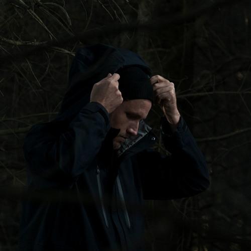 Hypersleep's avatar