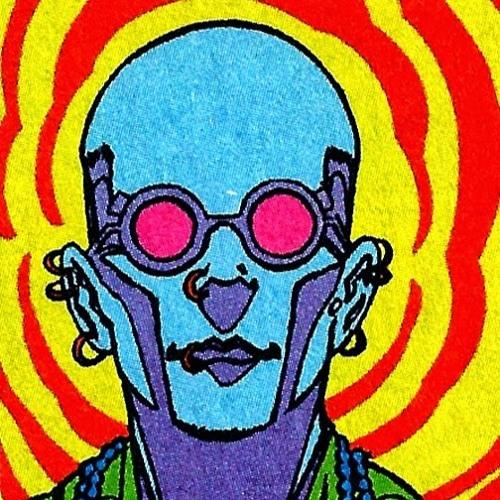 an.i.mel's avatar