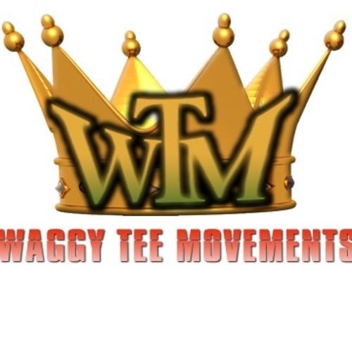 Waggy Tee Movements's avatar