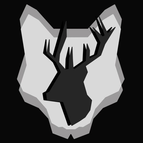 Wolfstag's avatar