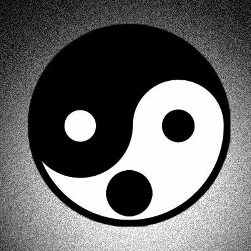ISAM's avatar