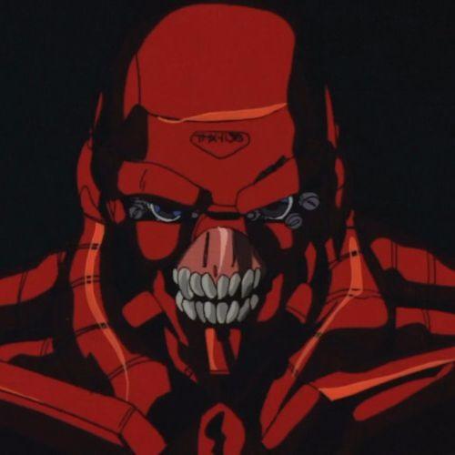 Ð¡ CΔ§τiØ's avatar