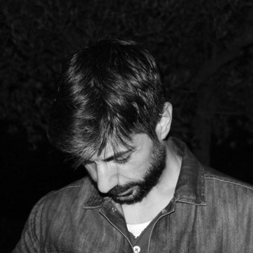 danielpadillagranados's avatar