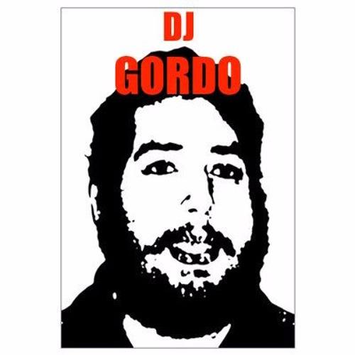 GORDO's avatar