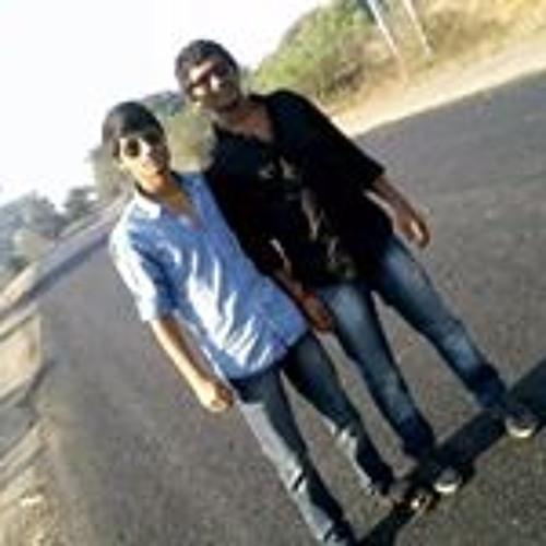 Das Jadhav's avatar