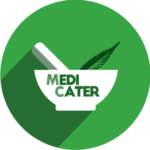 MediCater's avatar