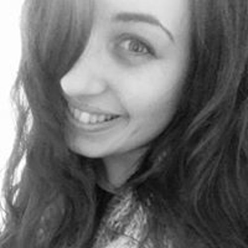 Jessica Williams's avatar