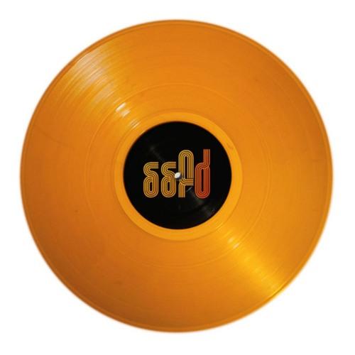 SSFDradio's avatar