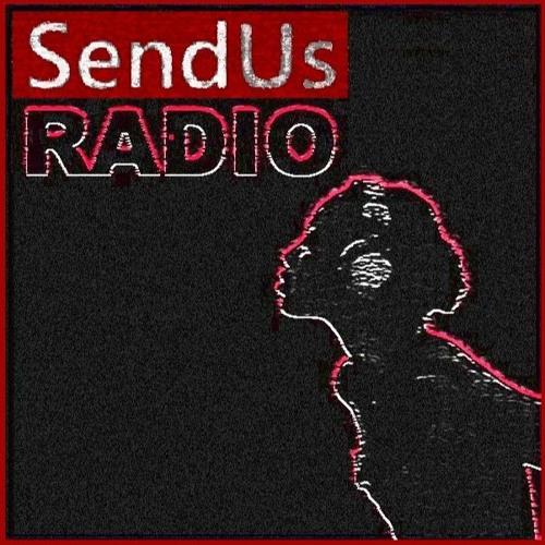 SendUs | WePostYourMusic's avatar