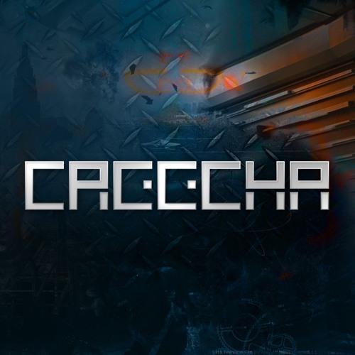 CREECHA's avatar