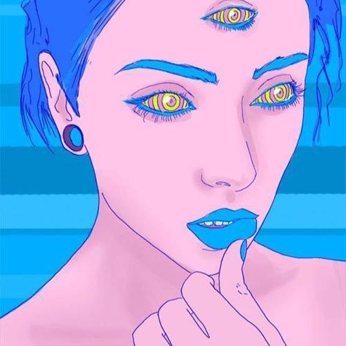 Aneé's avatar