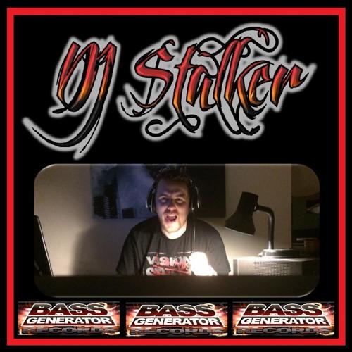 DJStalker88's avatar