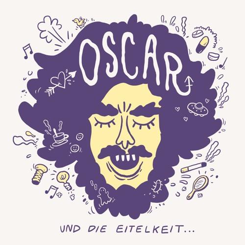 Oscloud's avatar