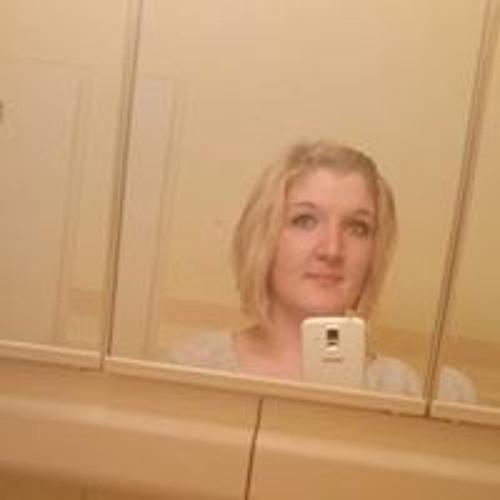 Michele Schiller's avatar