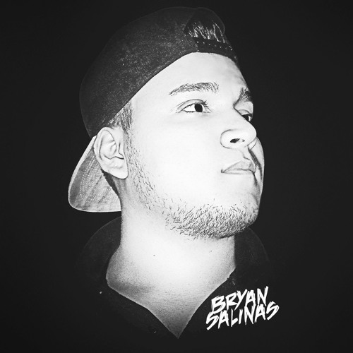 Bryan Salinas's avatar