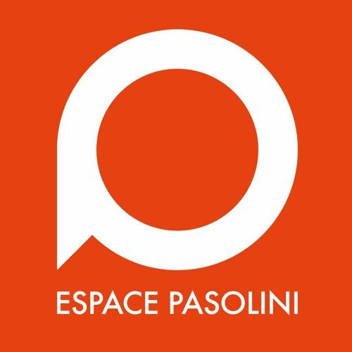 Espace Pasolini's avatar