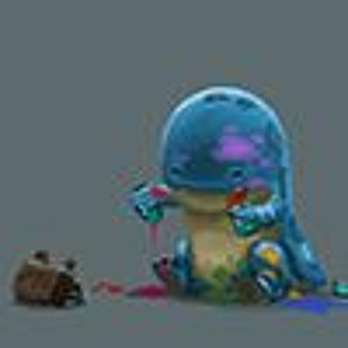 JermzV's avatar