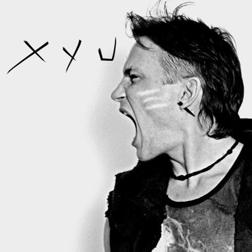 XYU's avatar