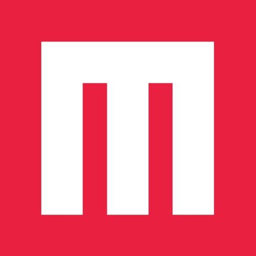 Metropolis Music Publishing's avatar