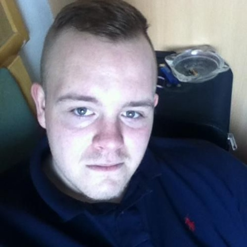 Marcus Berthou Pastoft's avatar