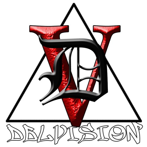 DBLVISION's avatar