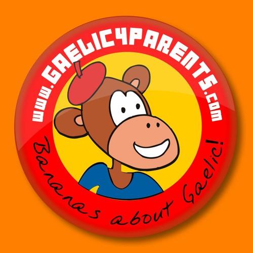 Gaelic4Parents's avatar