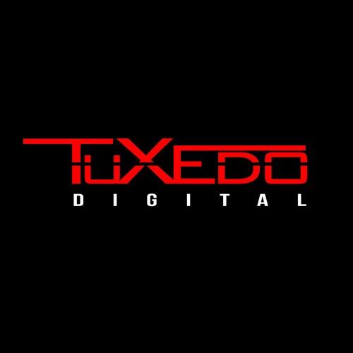 Tuxedo Digital Records's avatar