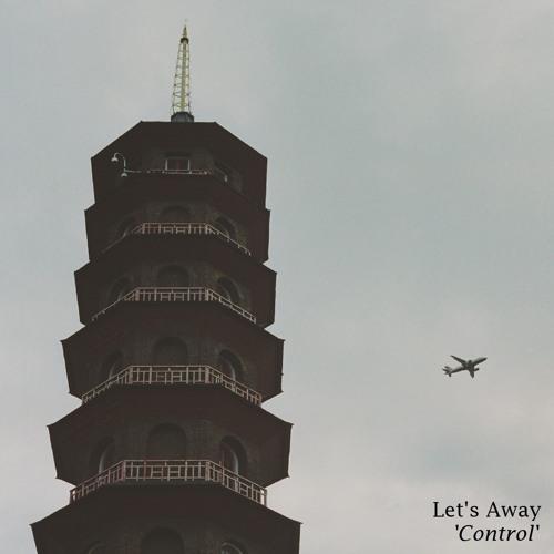 Let's Away's avatar